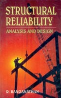structural-reliability-analysis-and-design