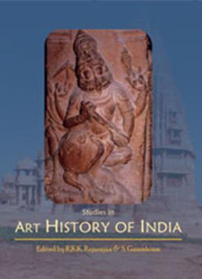 studies-in-art-history-of-india