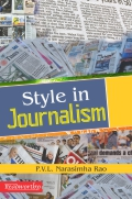 style-in-journalism