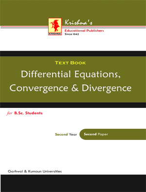 t-b-differential-equation-convergence-and-divergence
