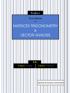 t-b-matrices-trigonometry-and-vector-analysis