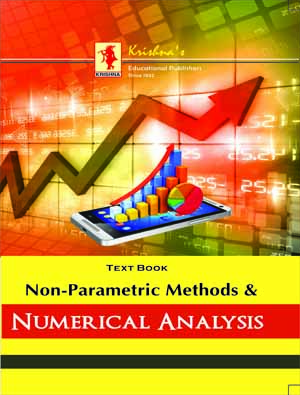 tb-non-parametric-methods-and-numerical-analysis