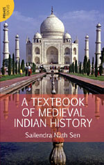 textbook-of-medieval-indian-history