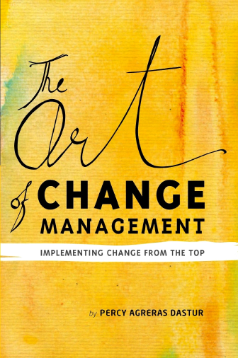 the-art-of-change-management