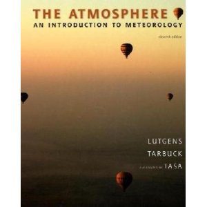 the-atmosphere-an-introduction-to-meteorology