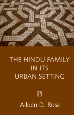 the-hindu-family-in-its-urban-setting