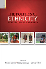 the-politics-of-ethnicity-in-india-nepal-and-china