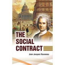 the-social-contract