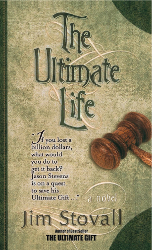 the-ultimate-life