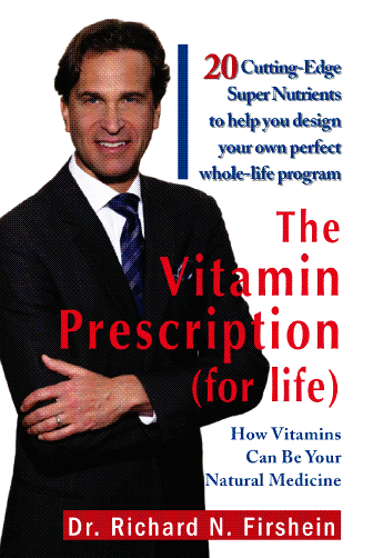 the-vitamin-prescription-for-life