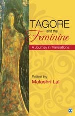 tagore-and-the-feminine