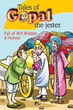 tales-of-gopal-the-jester