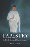 tapestry-a-collection-of-short-stories