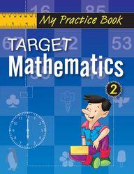 target-mathematics-2-practice-book