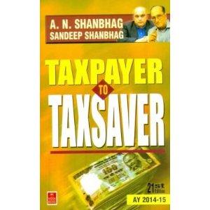 taxpayer-to-taxsaver