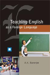 teaching-english-as-a-foreign-language
