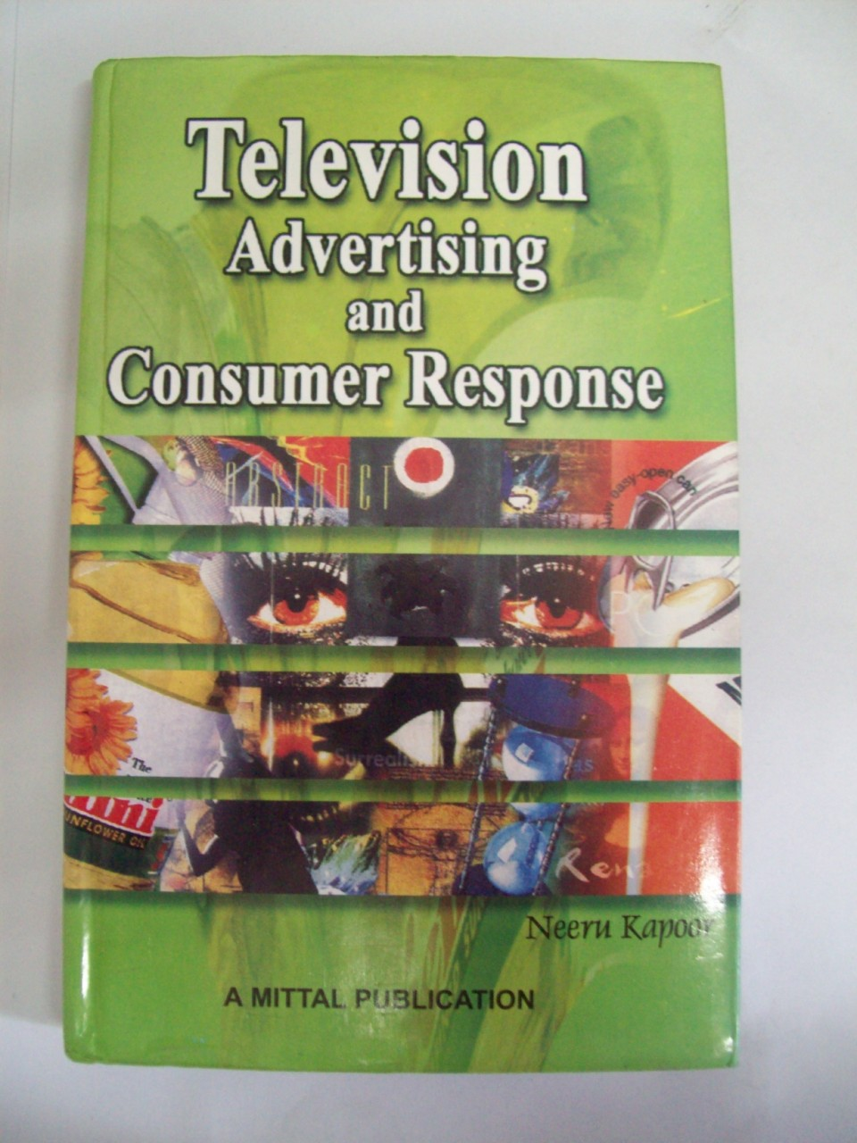 television-advertising-and-consumer-response
