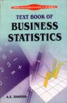 text-book-of-business-statistics