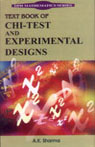 text-book-of-chi-test-and-experimental-designs