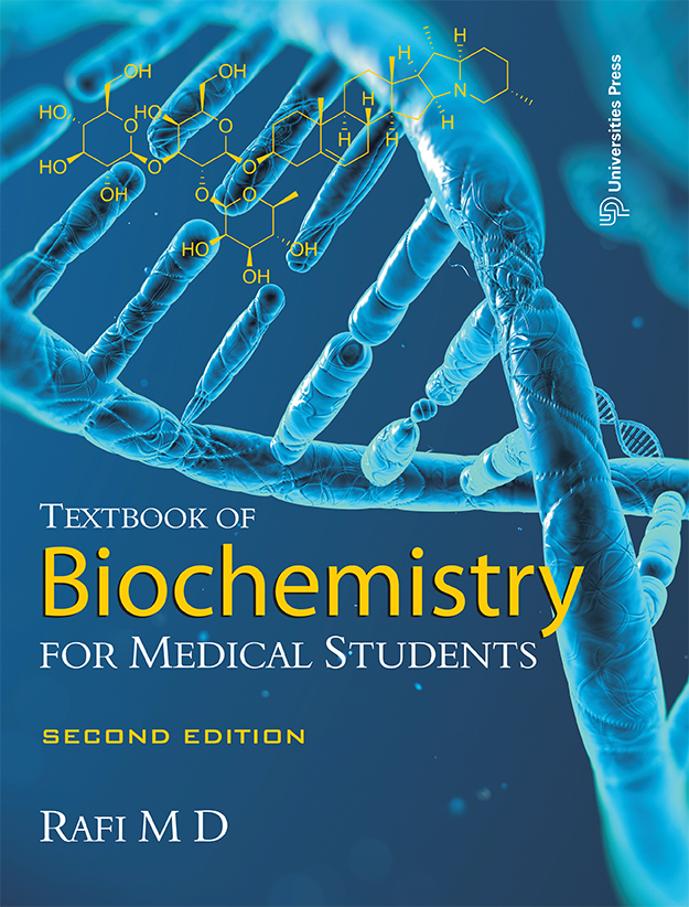 textbook-of-biochemistry-for-medical-students