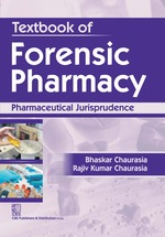 text-book-of-forensic-pharmacy
