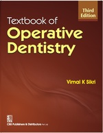textbook-of-operative-dentistry