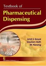 textbook-of-pharmaceutical-dispensing