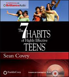 the-7-habits-of-highly-effective-teens