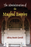 the-administration-of-the-mughul-empire