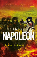 the-age-of-napoleon