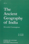 the-ancient-geography-of-india