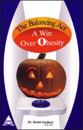 the-balancing-act-a-win-over-obesity
