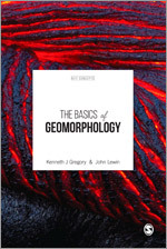 the-basics-of-geomorphology