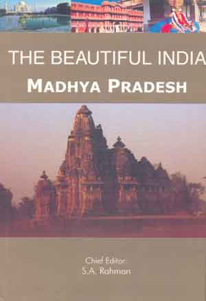 the-beautiful-india-madhya-pradesh