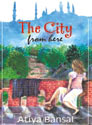 the-city-from-here-a-novel
