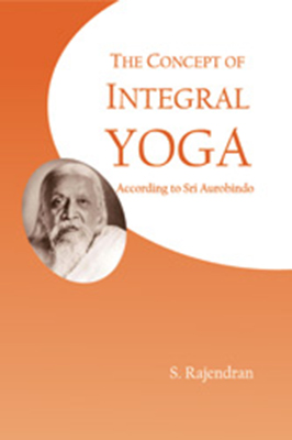 the-concept-of-integral-yoga