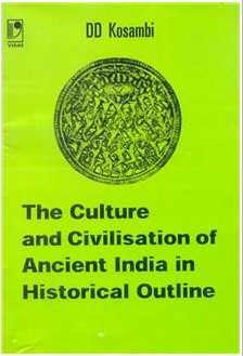 the-culture-and-civilisation-of-ancient-india-in-historical-outline
