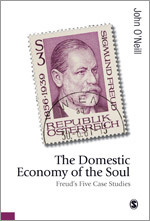 the-domestic-economy-of-the-soul