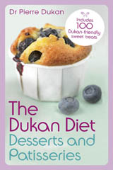 the-dukan-diet-desserts-and-patisseries