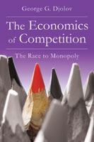 the-economics-of-competition