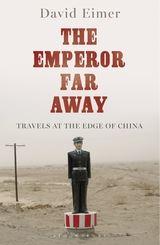 the-emperor-far-away