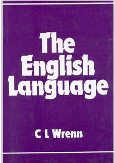 the-english-language