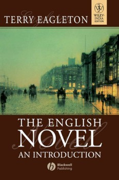 the-english-novel-an-introduction