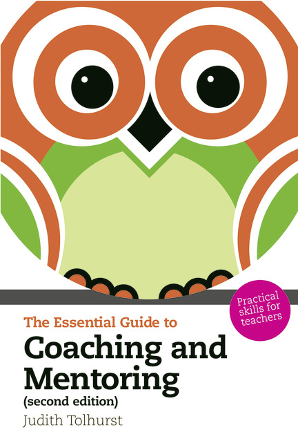 the-essential-guide-to-coaching-and-mentoring