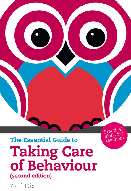 the-essential-guide-to-taking-care-of-behaviour