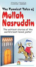 the-funniest-tales-of-mullah-nasruddin