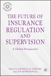 the-future-of-insurance-regulation-and-supervision