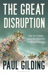 the-great-disruption