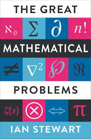 the-great-mathematical-problems