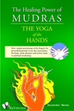 the-healing-power-of-mudras